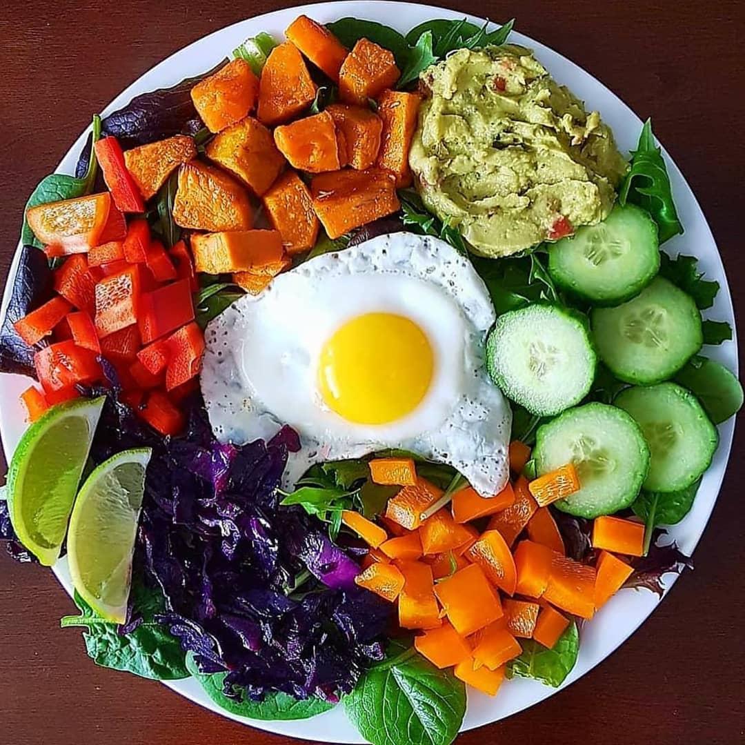 This looks amazing!!!…